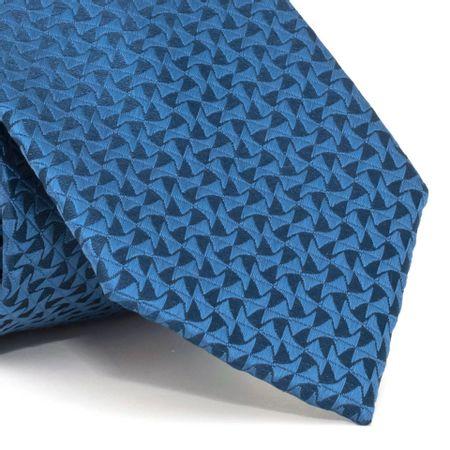 gravata-com-desenhos-geometricos-em-poliester-azul-textura-large-5