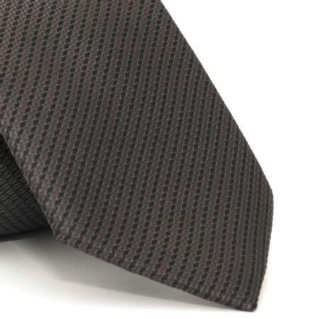 gravata-com-desenhos-geometricos-em-poliester-preta-textura-medium-4
