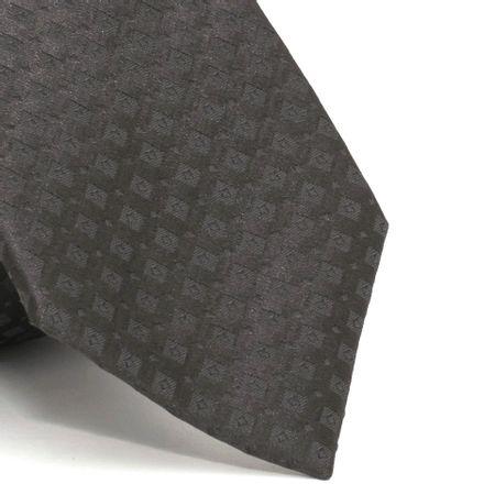 gravata-com-desenhos-geometricos-em-poliester-preta-textura-medium-3