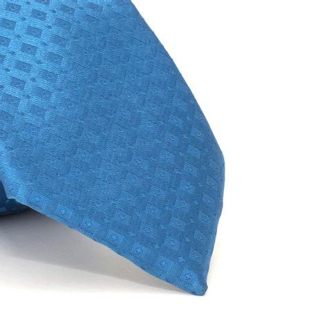 gravata-com-desenhos-geometricos-em-poliester-azul-textura-medium-7