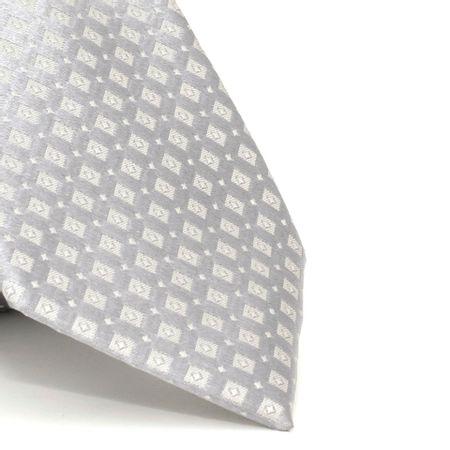gravata-com-desenhos-geometricos-em-poliester-cinza-textura-medium-3