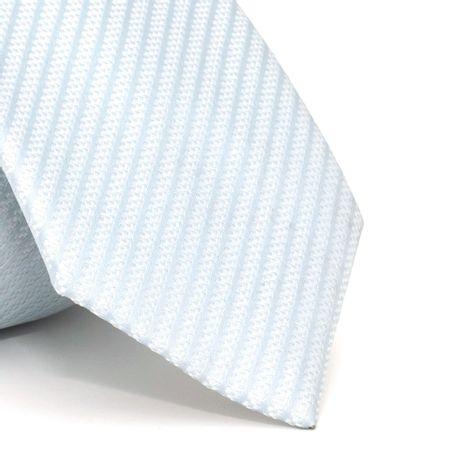 gravata-com-desenho-falso-liso-em-poliester-cinza-textura-small-2