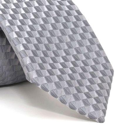 gravata-com-desenhos-geometricos-em-poliester-cinza-textura-large