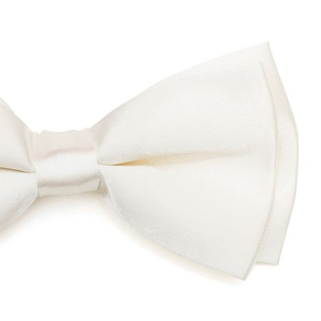 Gravata-borboleta-lisa-em-poliester-basico-Branca