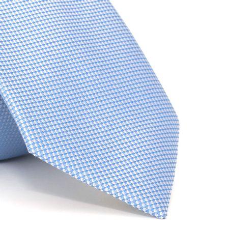 Gravata-com-desenhos-geometricos-em-poliester-Azul-textura-small-7