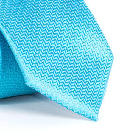 Gravata-com-desenhos-geometricos-em-poliester-Azul-textura-small-11