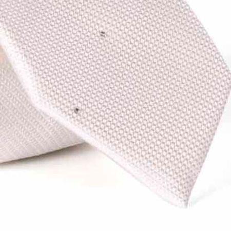 Gravata-com-desenhos-geometricos-em-seda-pura-swarovski-Cinza-textura-small-1