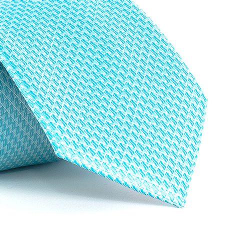 Gravata-com-desenhos-geometricos-em-poliester-Azul-textura-small-16