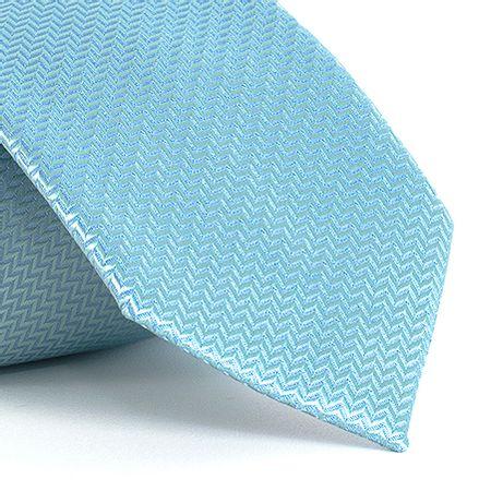 Gravata-com-desenhos-geometricos-em-poliester-Azul-textura-small-17