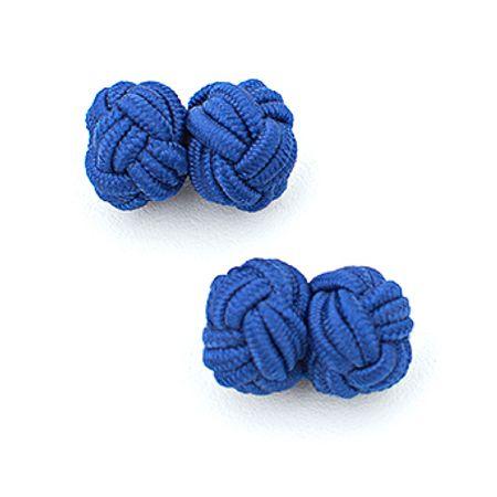 Abotoadura-de-elastico-na-cor-azul-royal