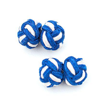 Abotoadura-de-elastico-nas-cores-azul-royal-e-branca