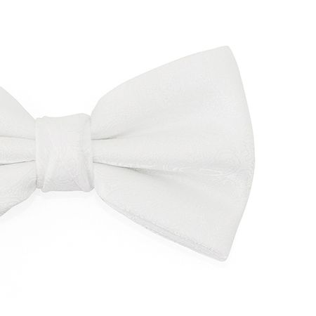 Gravata-borboleta-em-poliester-branco-com-cashmere