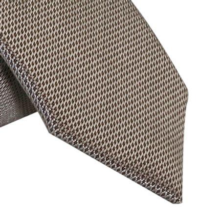 Gravata-Slim-falso-liso-em-poliester-ouro-velho-com-fundo-branco1