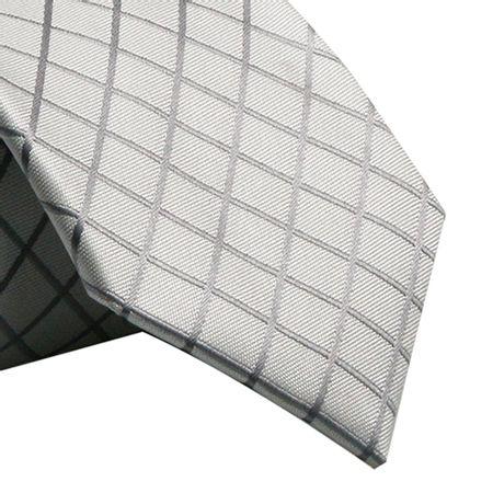 gravata-tradicional-em-poliester-xadrez-gelo-com-listras-prata1