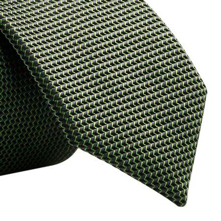 slim-falso-liso-verde-zigzag