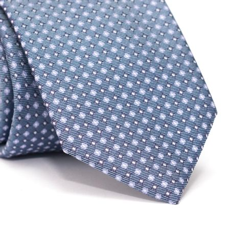 Gravata-Tradicional-em-Poliester-Azul-com-Detalhes-em-Roxo-e-Branco