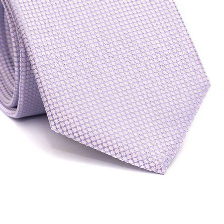 Gravata-tradicional-em-poliester-roxa-clara-com-detalhes-em-roxo