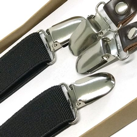 Suspensorio-infantil-preto-de-elastico-desenho-liso