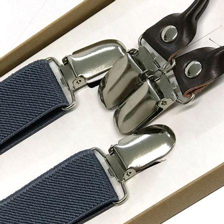 Suspensorio-infantil-cinza-de-elastico-desenho-liso