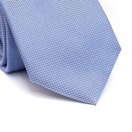 Gravata-tradicional-em-poliester-azul-jasmin-com-detalhes-em-branco-na-trama
