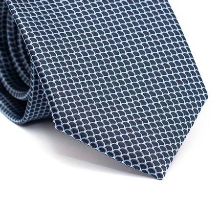 Gravata-tradicional-em-poliester-azul-marinho-com-detalhes-em-azul-claro