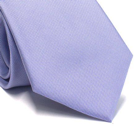 Gravata-tradicional-em-seda-azul-serenity-com-detalhe-na-trama