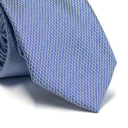 Gravata-tradicional-em-poliester-azul-acero-com-detalhes-em-branco