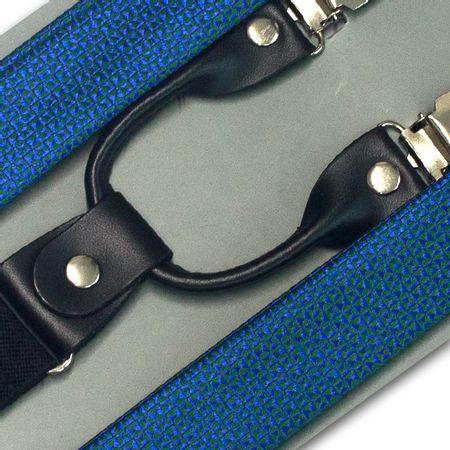 Suspensorio-com-desenhos-geometricos-azul-e-verde