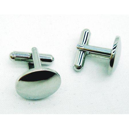 Abotoadura-Camelo-redonda-prata