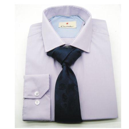 Camisa-slim-fio-50-branca-manga-longa-100--algodao--lilas-2