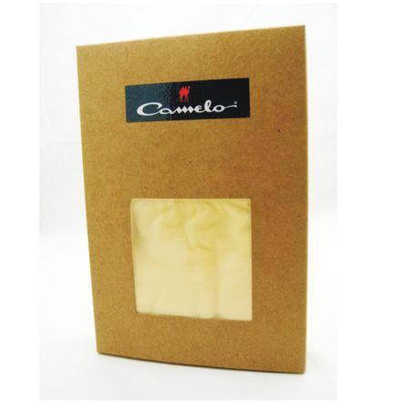 Cueca-Camelo-amarela-100--algodao