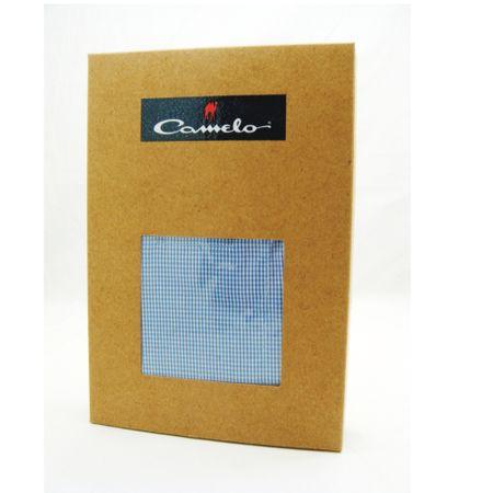 Cueca-samba-cancao-100--algodao-azul-xadrez-micro-