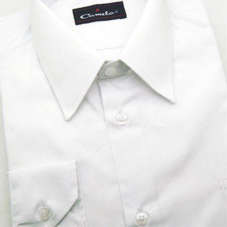 Camisa-slim-fio-50-manga-longa-100--algodao