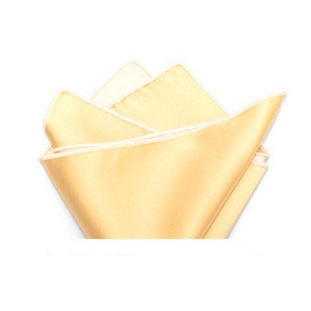 37-amarelo-com-borda-branca