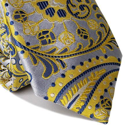 Estampa-Cashmere-Amarelo-e-Azul-1