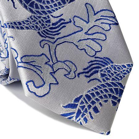 Dragao-chines-azul-1