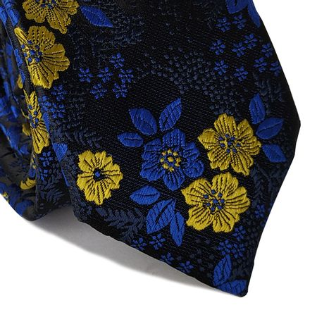 Preto-floral-azul-e-amarelo-1