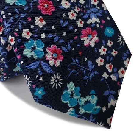 florido-azul-1