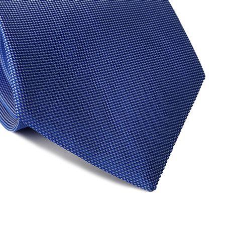 azul-falso-liso-1