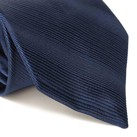 azul-com-relevo-1