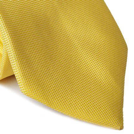 amarela-falso-liso-1