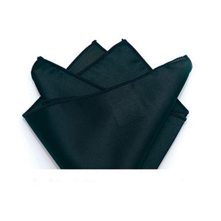 006-verde-escuro