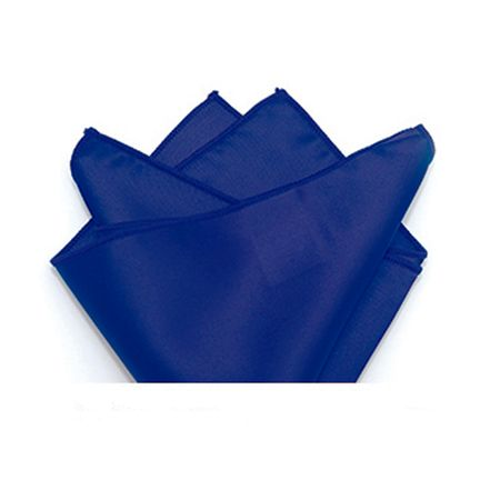 012-azul
