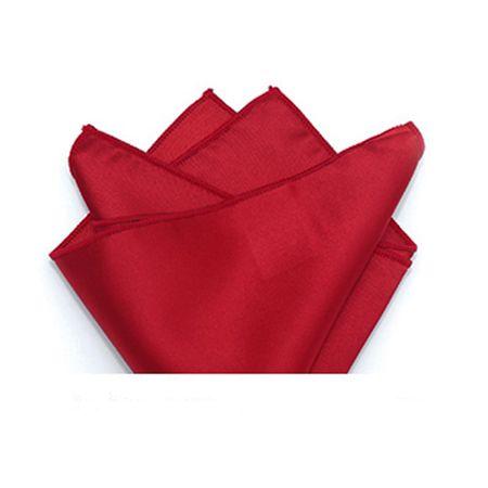 008-vermelho