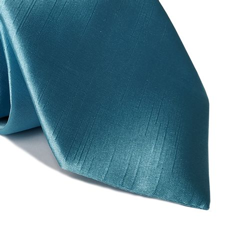 Cerimonial-Azul-Medio-1
