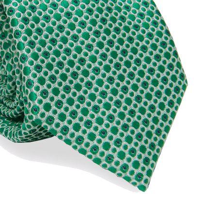 verde-100x100