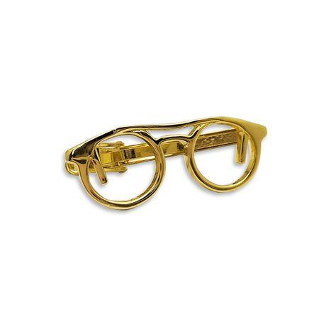 oculos-dourado
