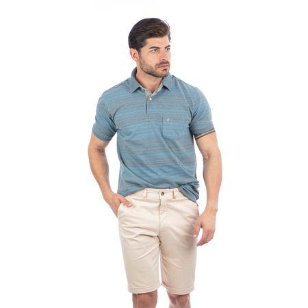 Camisa-Polo-Azul-Claro