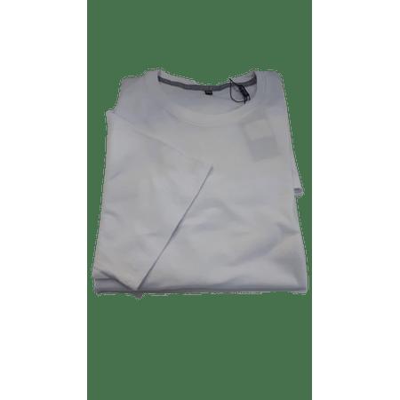 Camiseta-Camelo-basica--Branca-----