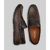 Sapato-Camelo-Mocassim-100--Couro